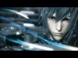 Final Fantasy XV (AMV) Courtesy Call