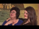 Поздравление для мамы на юбилей