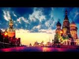 Travel-blog из Пензы в Москву, склейка моделей, реп-батлы с бомжами