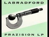 Labradford - Everlast