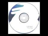 Danny Howells Global Underground Nubreed 002 CD2