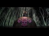 Kerli - Blossom (Official Music Video)