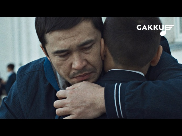 Moldanazar - Сағым (OST Тараз)
