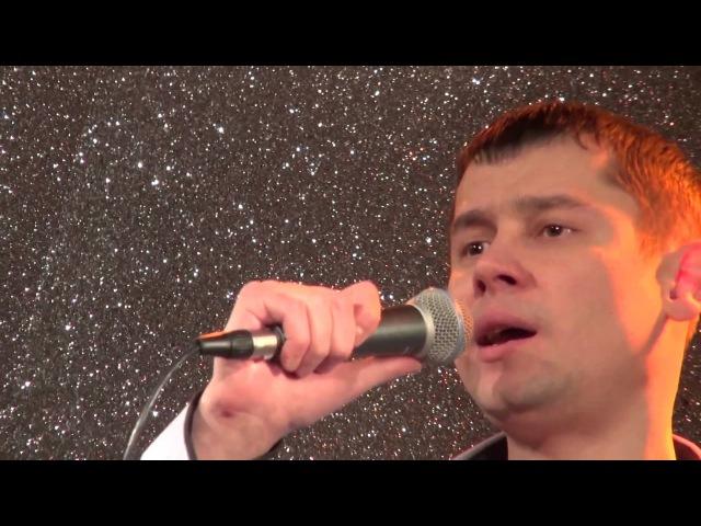 Александр Закшевский - Мама я помню. I remember Mom