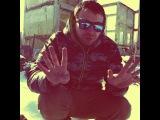 Feder  Goodbye feat. Lyse vs Raving George Ft. Oscar &amp The Wolf  You're Mine (dj GaryRock mush-up)