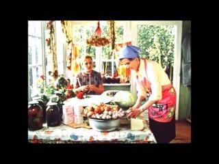 Принцип правильной организации роботы в фильме «Москва слезам не верит» 3-9-27