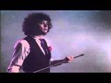 Disco 1979 Patrick Hernandez - Born to Be Alive HD