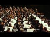 Joe Hisaishi in Budokan - Studio Ghibli 25 Years Concert HD 1080p