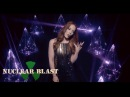 EPICA - Edge Of The Blade OFFICIAL VIDEO