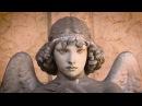 Il Cimitero Monumentale di Staglieno tra statue e leggende