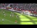 Arsenal vs Tottenham 5-2