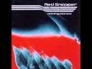 Red Snapper: Making Bones (Full Album)