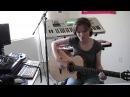 Rachel Flowers - Hearing Is Believing - film trailer