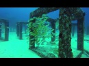 Diving Racha Yai Thailand