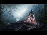 Вспомнить всё The Elder Scrolls V Skyrim - Создание Skyrim RUS