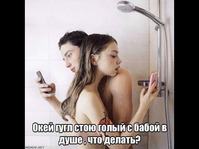 бесплатное порно видео онлайн на сайте pornoxyu.biz