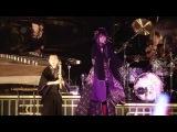 [LIVE] Wagakki Band - Iroha Uta (1st JAPAN Tour 2015) (1080p)