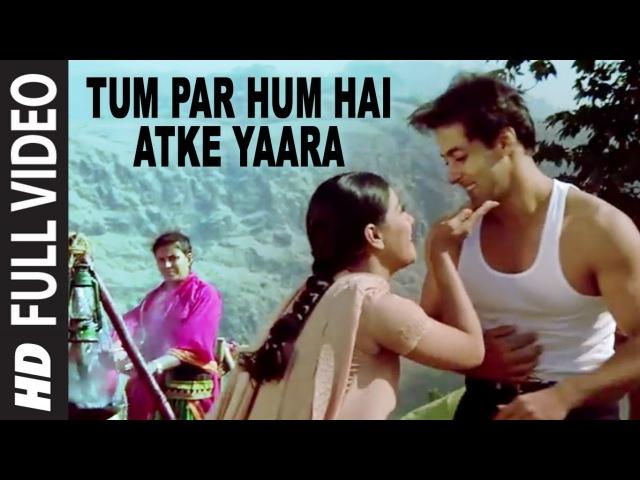 (Клип) Не надо бояться любить (Pyaar Kiya To Darna Kya) - Tum Par Hum Hai Atke Yaara