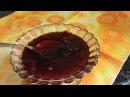 Варенье из слив Рецепты варенья Варенье на зиму Сливовое варенье