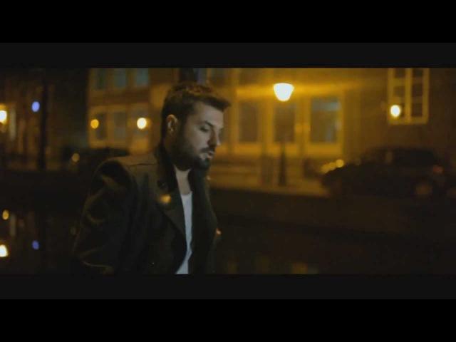 Emir - Veda Gecesi (orjinal klip) HD