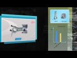 Двигатели и генераторы Lifan