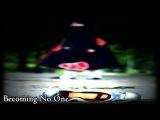 Obito Uchiha - Becoming No One (Remake) Naruto Shippuuden ASMV