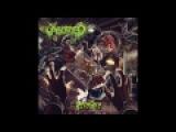 Aborted - Retrogore (2016) Full Album HQ (Death Metal)