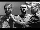 Голый среди волков 1962, ГДР ( советская прокатная копия )