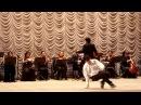 14.02.17 - Симфонический оркестр и коллектив Wild West