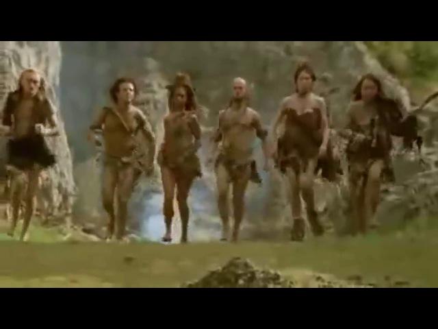 RRRrrrr 2004 Trailer