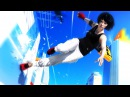 Mirror's Edge | Kate ~ Puzzle | 10 Hours