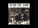 The Fugs – Nothing