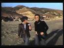 John Lennon Elliot Mintz Malibu Beach Interview
