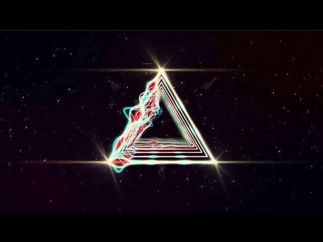 Z.pex - Electro (Dubstep/Rock)