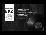 IV Mickey, Shine Grooves, Michel, Kiddmisha, Nocow - NNS002 VA 12
