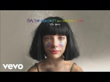 Sia - The Greatest (KDA Remix) Audio ft. Kendrick Lamar