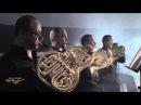 Queen - The Show Must Go On Moonlight Sonata - Natalia Posnova
