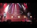 Дельфин - Солнце мое live performance in Teleclub