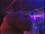 Adamski Space Jungle Top Of The Pops 06