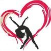 Танцы|Фитнес|Йога|EL DANCE школа танца Челябинcк