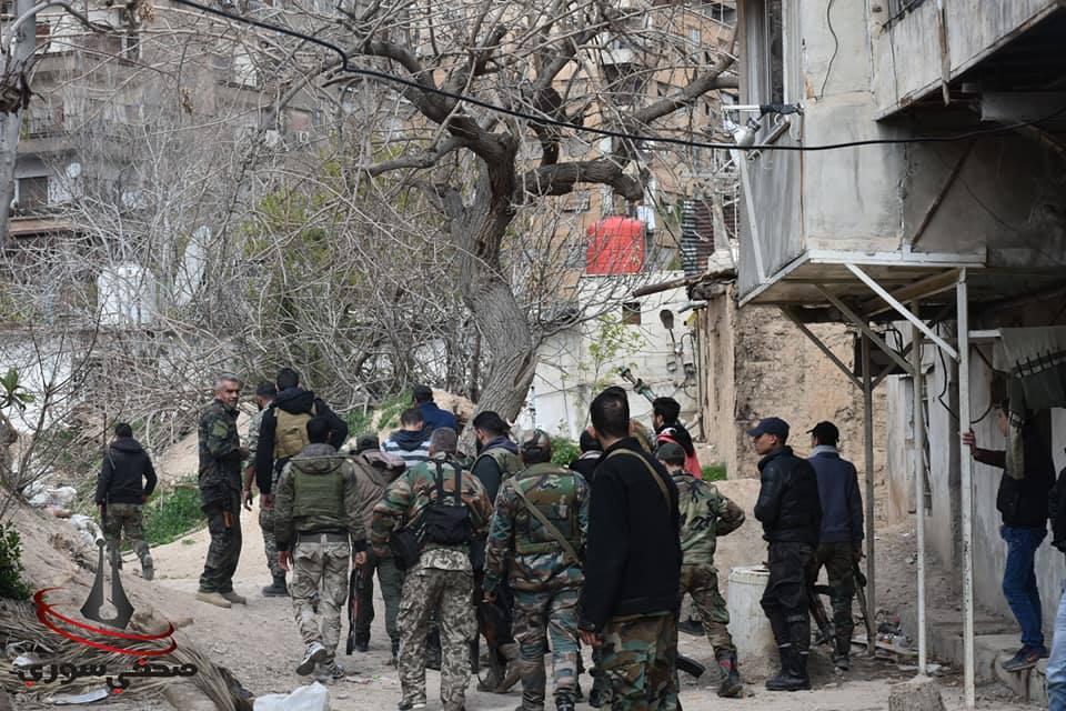 [BIZTPOL] Szíria és Irak - 5. -mpv7HINKiw