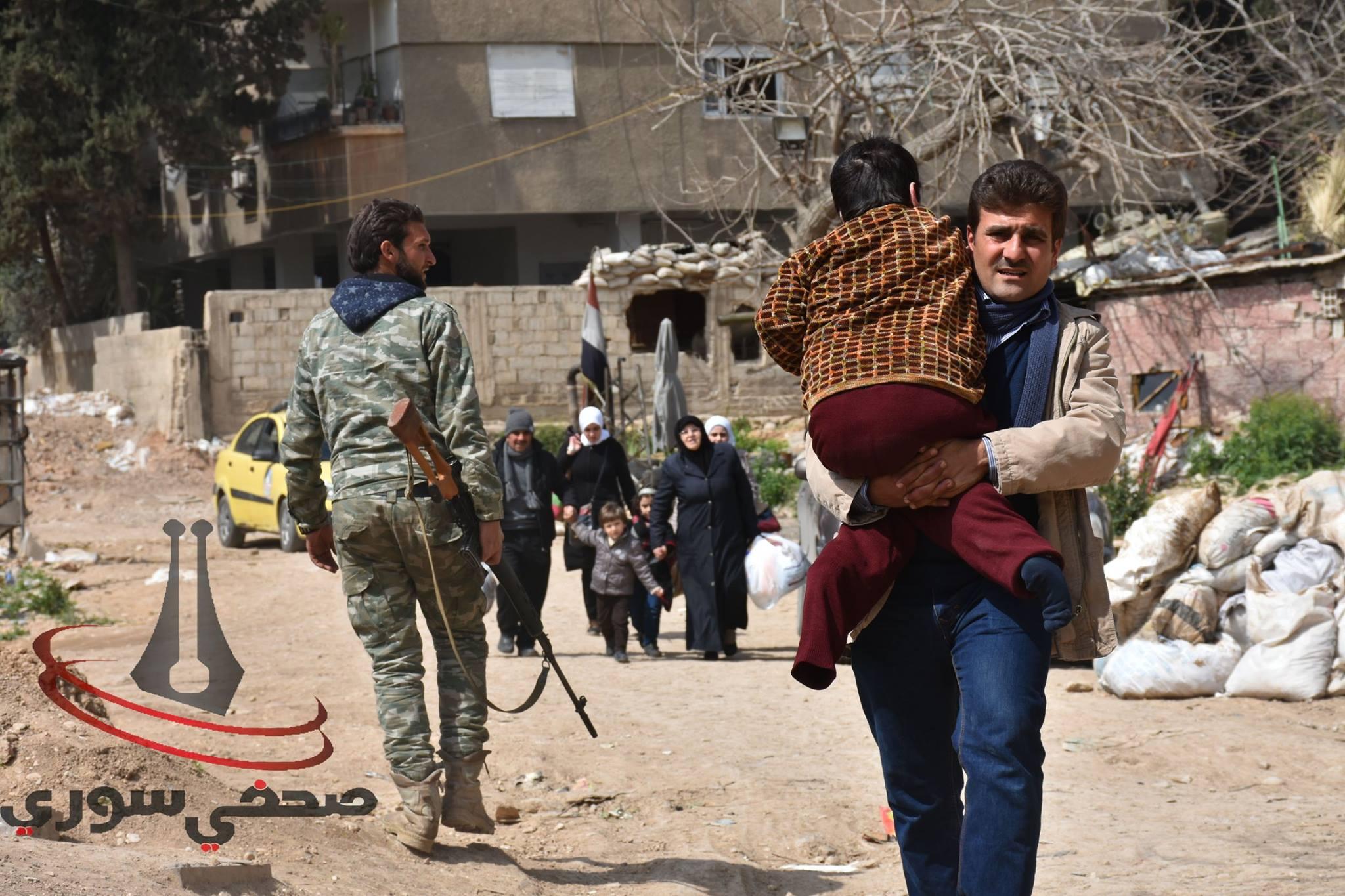 [BIZTPOL] Szíria és Irak - 5. FhvbxeRGdVI