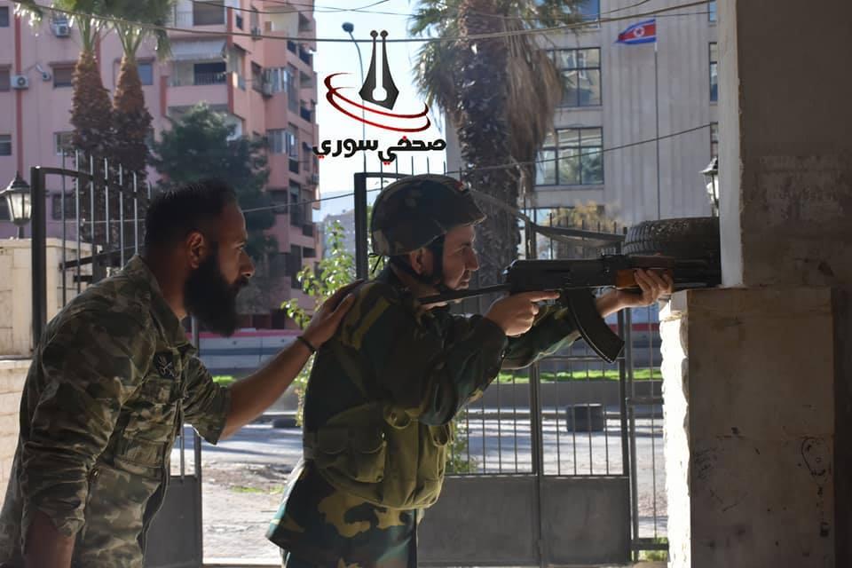 [BIZTPOL] Szíria és Irak - 5. BcvZU7MT6Fw
