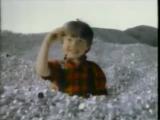 Рекламный блок и анонс (ABC США, 23.02.1989) Vanish, Colgate, Hershey's, Q-tips, Regular