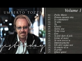 The Best of Umberto Tozzi VOLUME 1