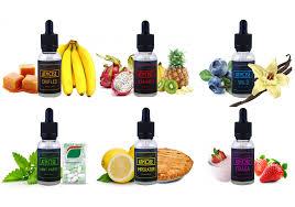 Продаю качественную продукцию по низким ценам, большой выбор жидкостей для электронных сигарет Atmose на любой вкус.