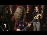 1970_Black Sabbath_Paranoid