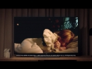 Dimmer starring Chris Hemsworth - Foxtel Make it Yours TV ad
