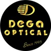 Dega Optical