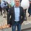 Nikolay Grebenyuk